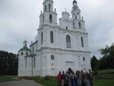 Беларусь 2013_32