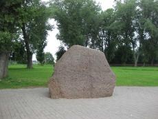 Беларусь 2013_33