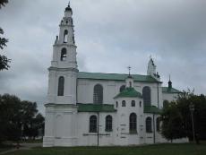 Беларусь 2013_35