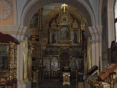 Беларусь 2013_47