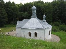 Беларусь 2013_62