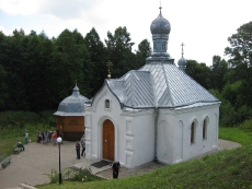 Беларусь 2013_66