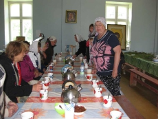Беларусь 2013_67