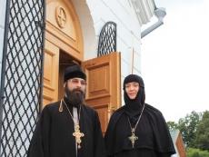 Беларусь 2013_76