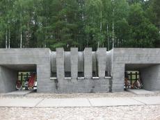 Беларусь 2013_10