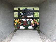Беларусь 2013_12