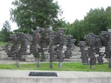 Беларусь 2013_6