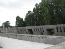 Беларусь 2013_9