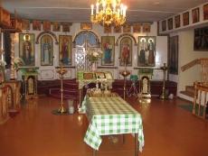 Камышеваха_5