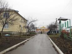 Камышеваха_6
