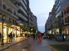 Греция 3_81