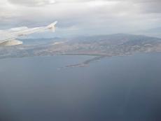 Греция 3_88