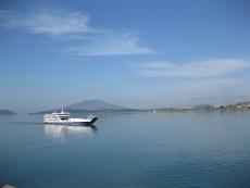 Греция 2_12