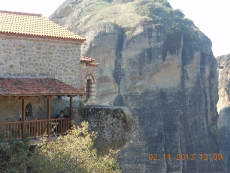 Греция 2_43