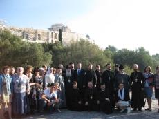 Греция1_18