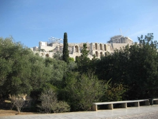 Греция1_19