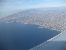 Греция1_1