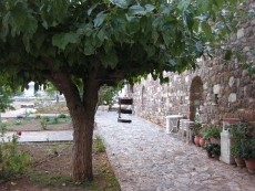 Греция1_3