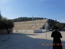 Греция1_56