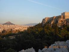 Греция1_59