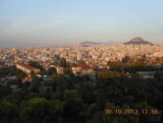 Греция1_60