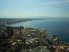 Греция1_61